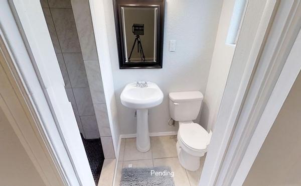 LK8A2y2CnrG - Master Bathroom