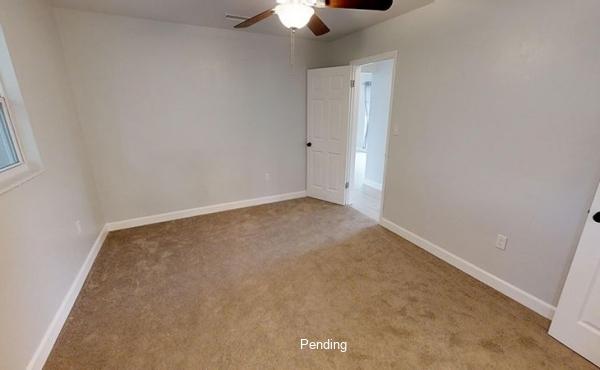 LK8A2y2CnrG - Master Bedroom